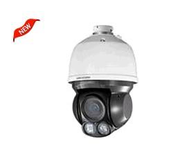 E系列mini智能球型摄像机